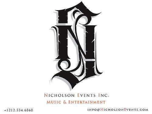 Event Planning NYC, Fairfield CT, Hamptons, Weddings, Bar Mitzvah, Bat Mitzvah, Corporate Events, Sweet 16, Event DJs, Bands